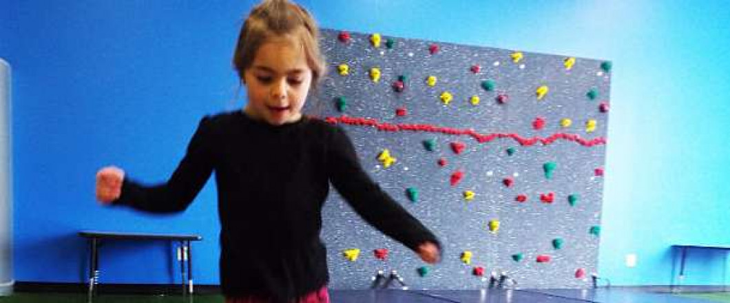 STa-Fit Midtown Kids Club Opens Up
